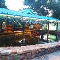 Yingyuetan Hot Springs User Photo