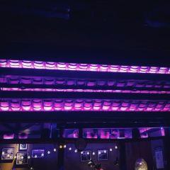 湧上外婆橋(環球銀泰城店)用戶圖片