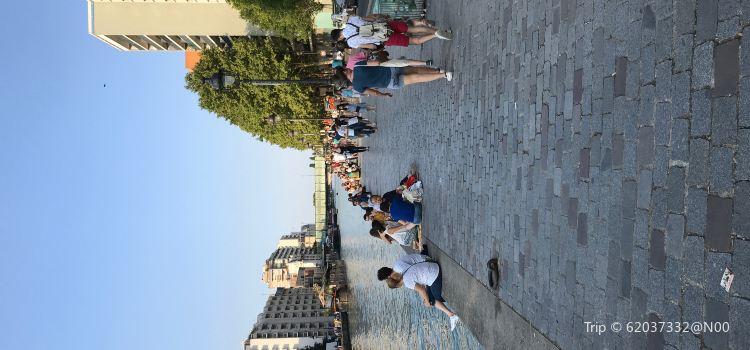 Paris Canal1