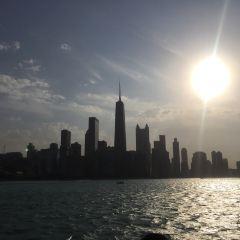 Chicago's Original Architecture Tour User Photo