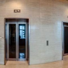 China Lodge ( Grand Hyatt Shenzhen ) User Photo