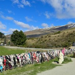 Cardrona Alpine Resort User Photo