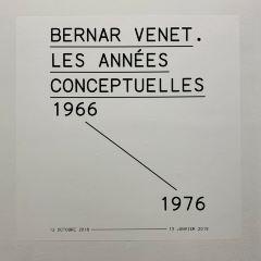Musee d'Art Moderne et d'Art Contemporain User Photo