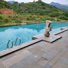 Longchuan Hot Spring Resort User Photo