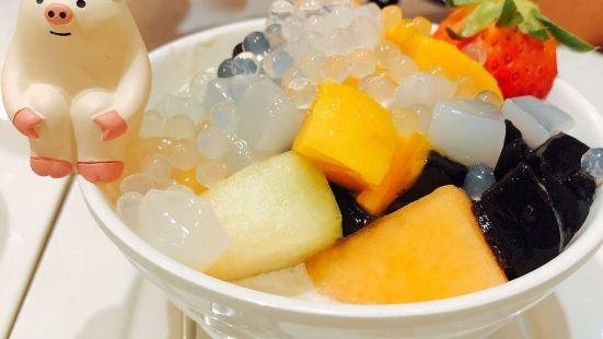 Cong Sao Star Dessert (Wan Chai)