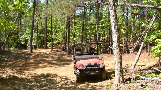 Xtreme Off Road Park and Beach