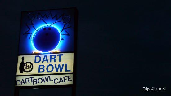 Dart Bowl