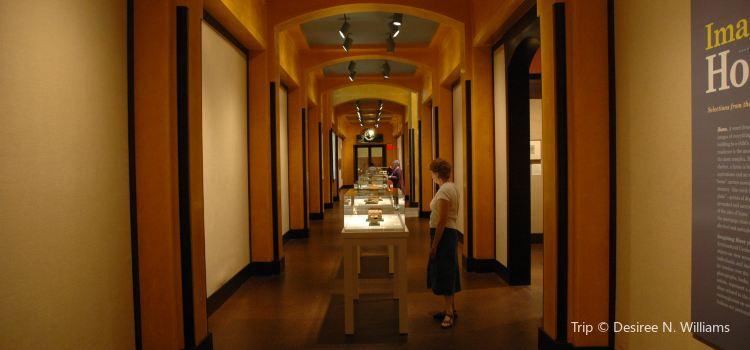 Carnegie Museum of Art1