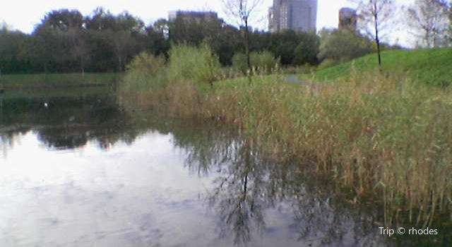 Beatrixpark2