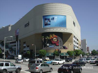 Beverly Hills Health Center