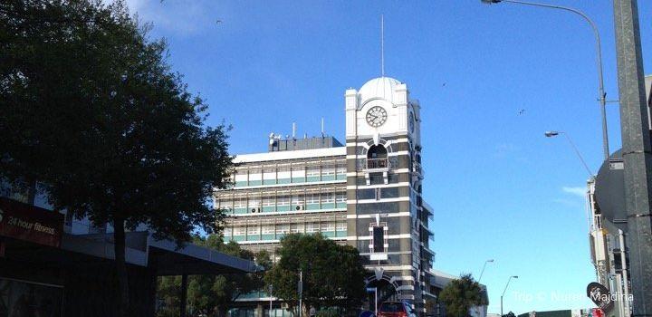 Clock Tower3