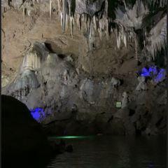 本溪水洞用戶圖片