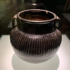 China Cizhou Kiln Museum User Photo