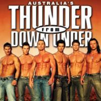 Thunder from Down Under User Photo