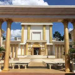 The Holy Land Experience User Photo