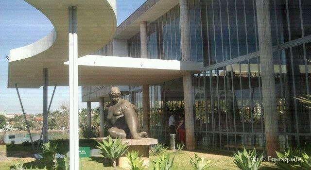 Museu de Arte da Pampulha1