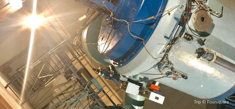 David Dunlap Observatory1