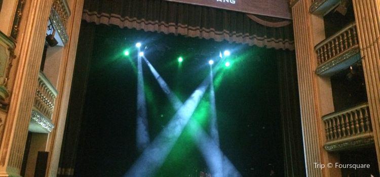 Manoel Theatre2