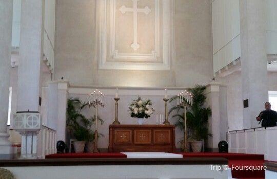 Central Union Church1