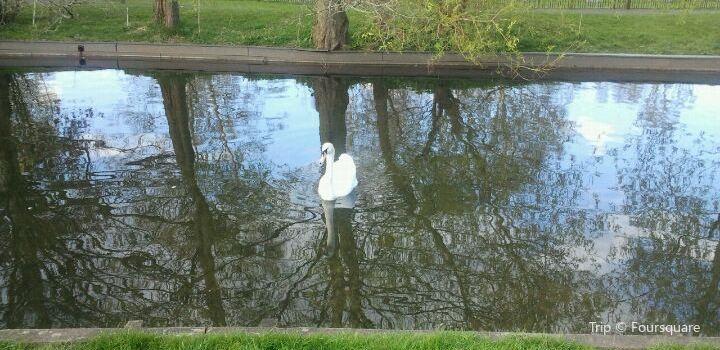 Hammonds Ponds2