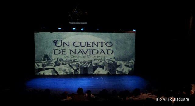 Teatro Espressivo2