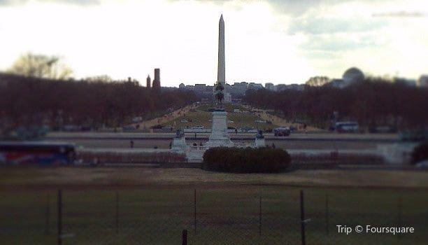 U.S. Capitol3