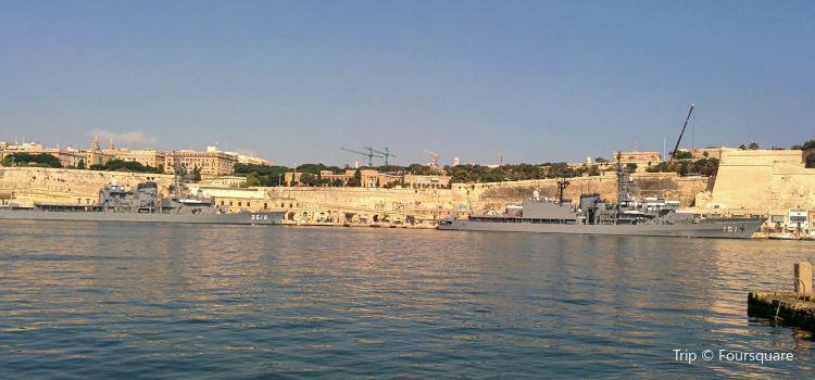 Fort Rinella3