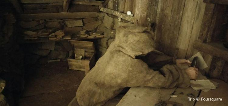 Museum of Icelandic Sorcery & Witchcraft1