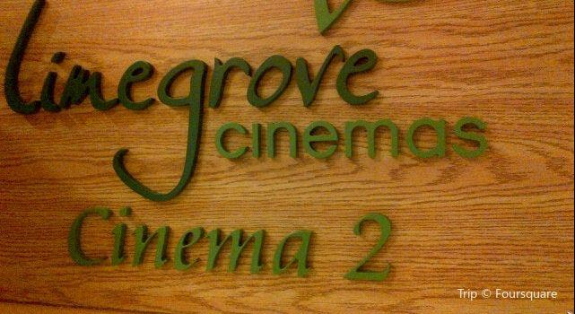 Limegrove Cinemas3