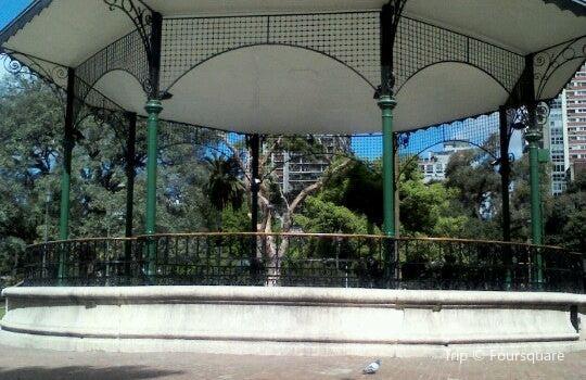 Barrancas de Belgrano1