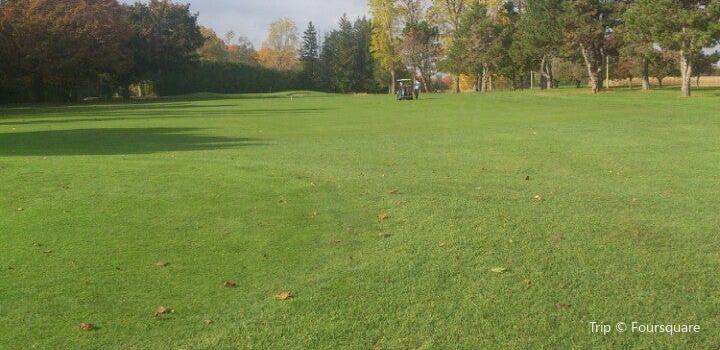 Winchester Golf Club2