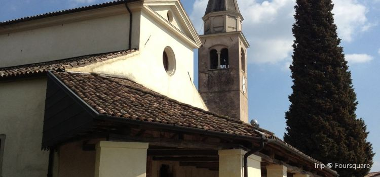 Vittorio Veneto