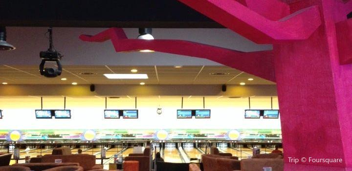 Bowling World Blois1