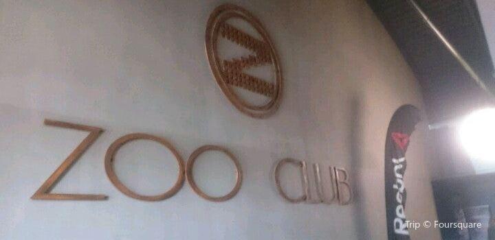 ZOO Club3