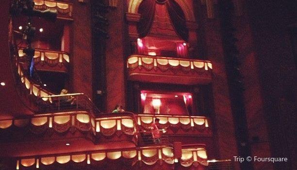 Prince Edward Theatre3