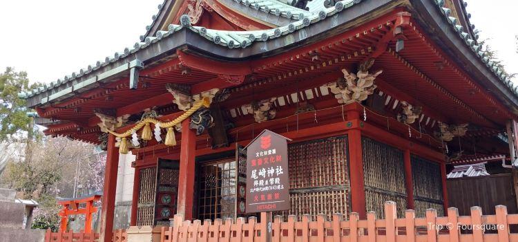 尾崎神社2