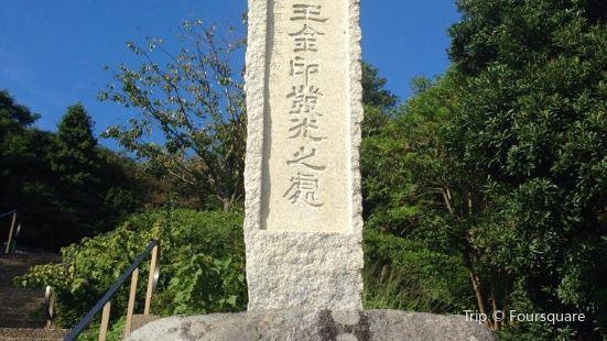 Kinin Park