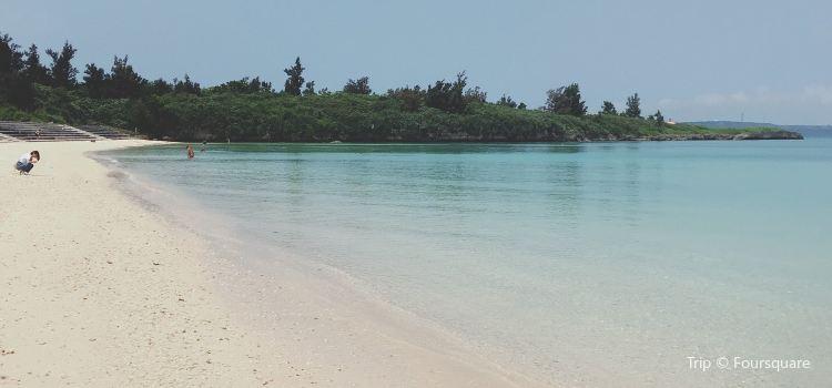 Painagama Beach3