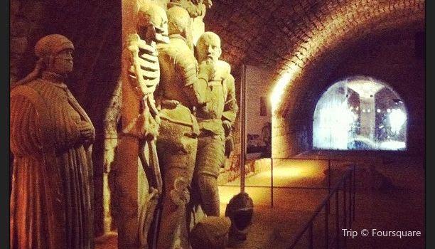 Festung Dresden3