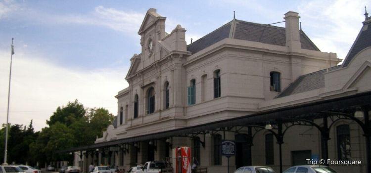 Estacion Bahia Blanca Sud3