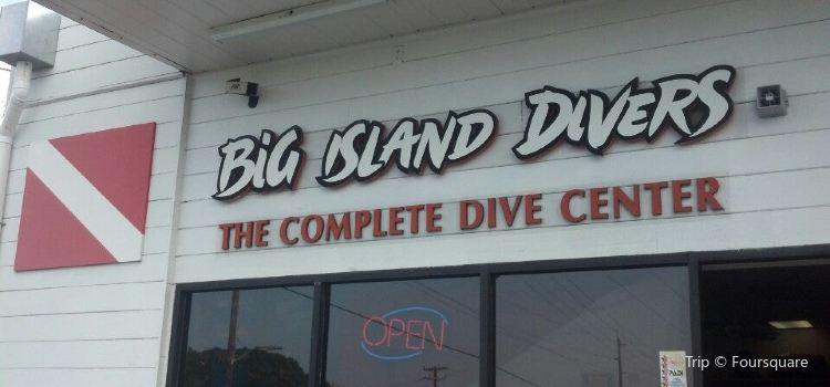 Big Island Divers2