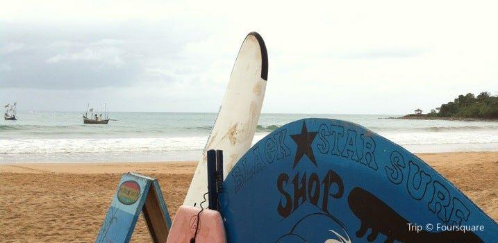 Black Star Surf Shop2