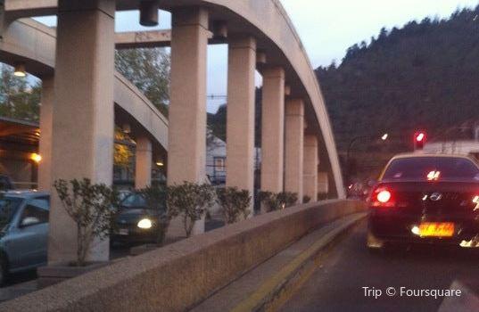 Puente del Arzobispo3
