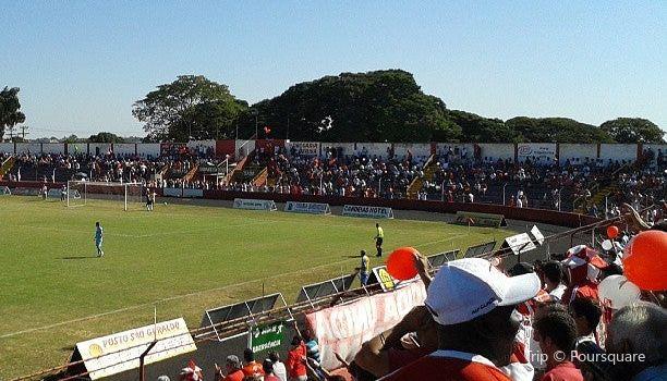Estádio Doutor Oswaldo Scatena3