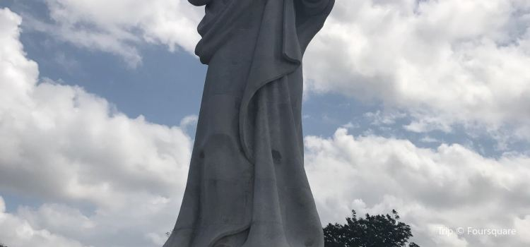 Plaza del Cristo1