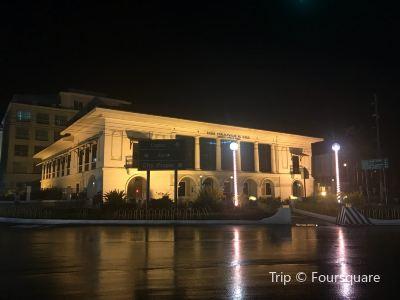 Casa Real de Iloilo