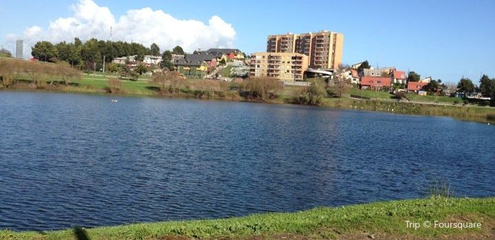 Laguna Redonda3