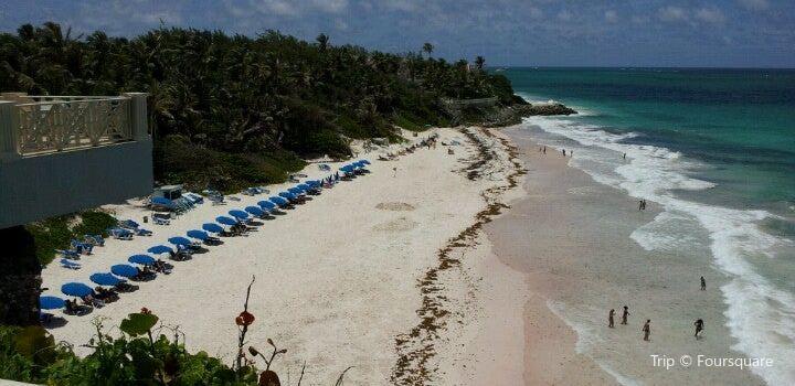Crane Beach1