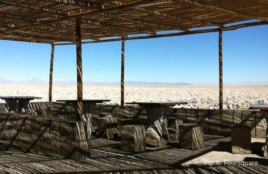 Salar de Atacama2