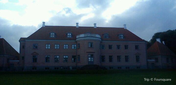 Moesgaard Museum2